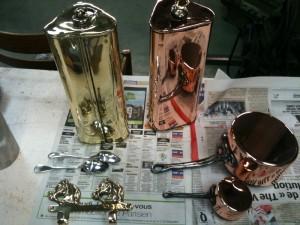 cuivre-bronze-1