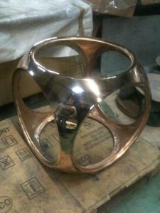 cuivre-bronze-3