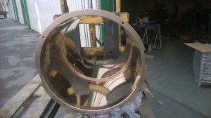 cuivre-bronze-5